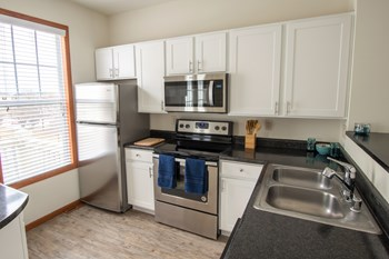 1930 Norhardt Drive 1-2 Beds Apartment for Rent Photo Gallery 1