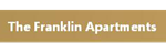 The Franklin Apartments Property Logo 0
