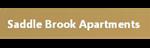 Pewaukee Property Logo 0