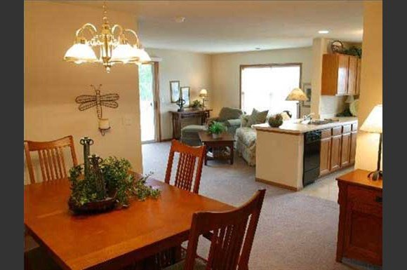 Cheap Studio Apartments In Green Bay Wi