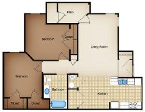 Apartments In Walkertown Nc