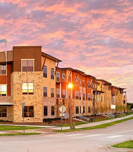 Rentcafe: Apartments In Denton, TX