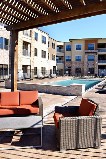 3202 Unicorn Lake Blvd 1-3 Beds Apartment for Rent Photo Gallery 1