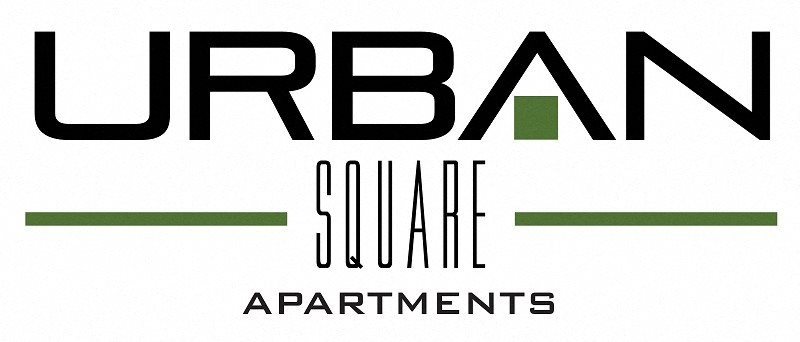 Login to Urban Square Resident Services | Urban Square