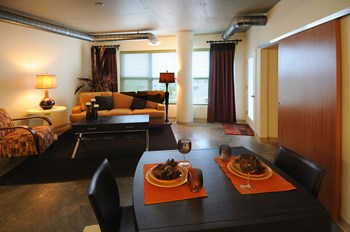 1919 N University Dr 1-3 Beds Apartment for Rent Photo Gallery 1