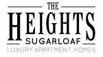 The Heights at Sugarloaf Property Logo 1