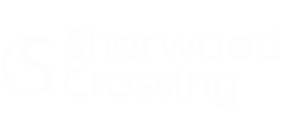Sherwood Crossing Property Logo 0