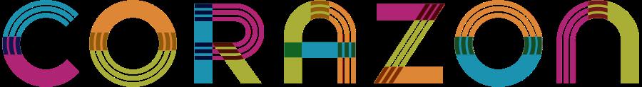 logo apartments in east austin