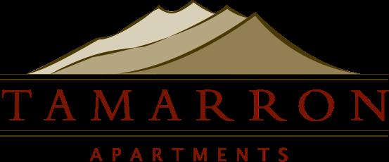 Phoenix Property Logo 92