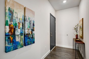 2018 NW 57th Street 1-2 Beds Apartment for Rent Photo Gallery 1