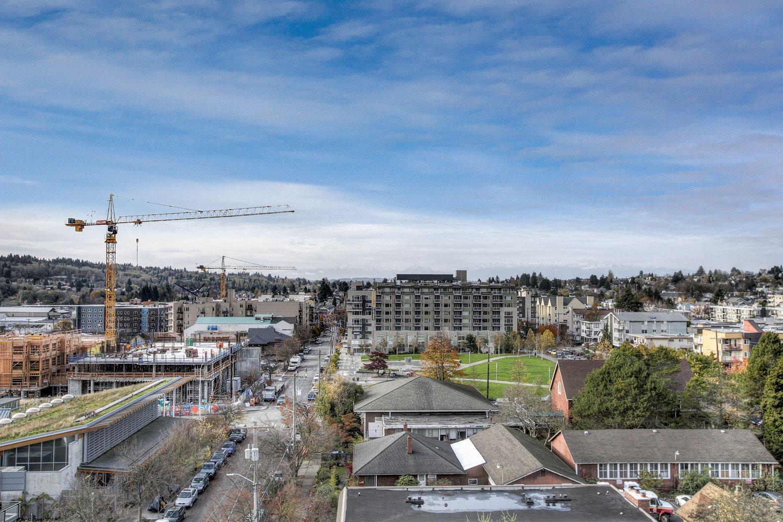 Seattle photogallery 23