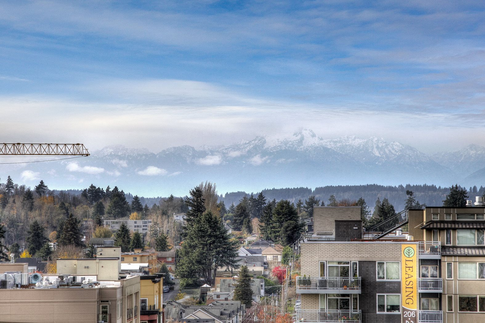 Seattle photogallery 27
