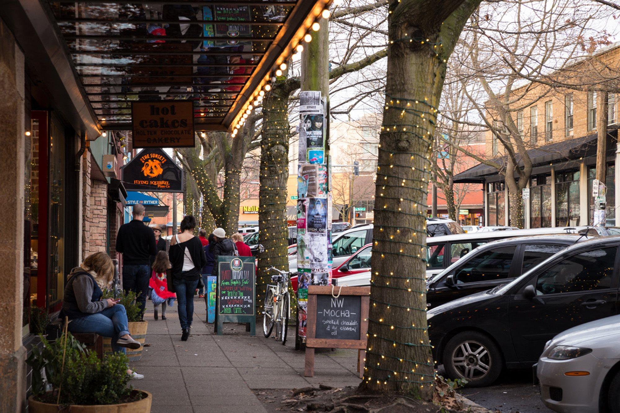 Seattle photogallery 58