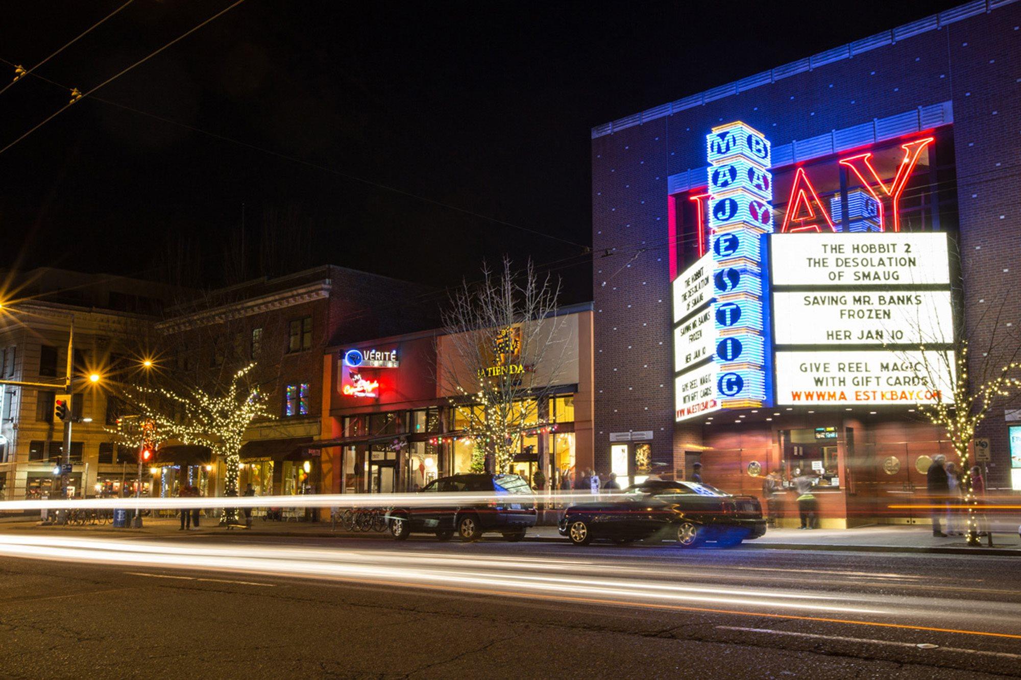 Seattle photogallery 67