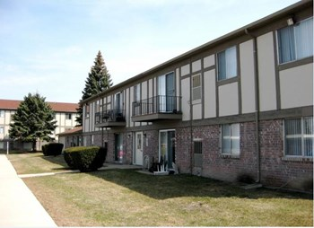 31461-91 Block St. 1 Bed Apartment for Rent Photo Gallery 1