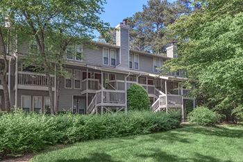 110 Piney Mountain Rd 1-2 Beds Apartment for Rent Photo Gallery 1