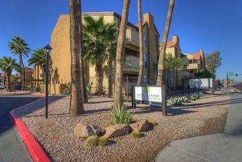 8330 N. 19th Avenue 1-2 Beds Apartment for Rent Photo Gallery 1