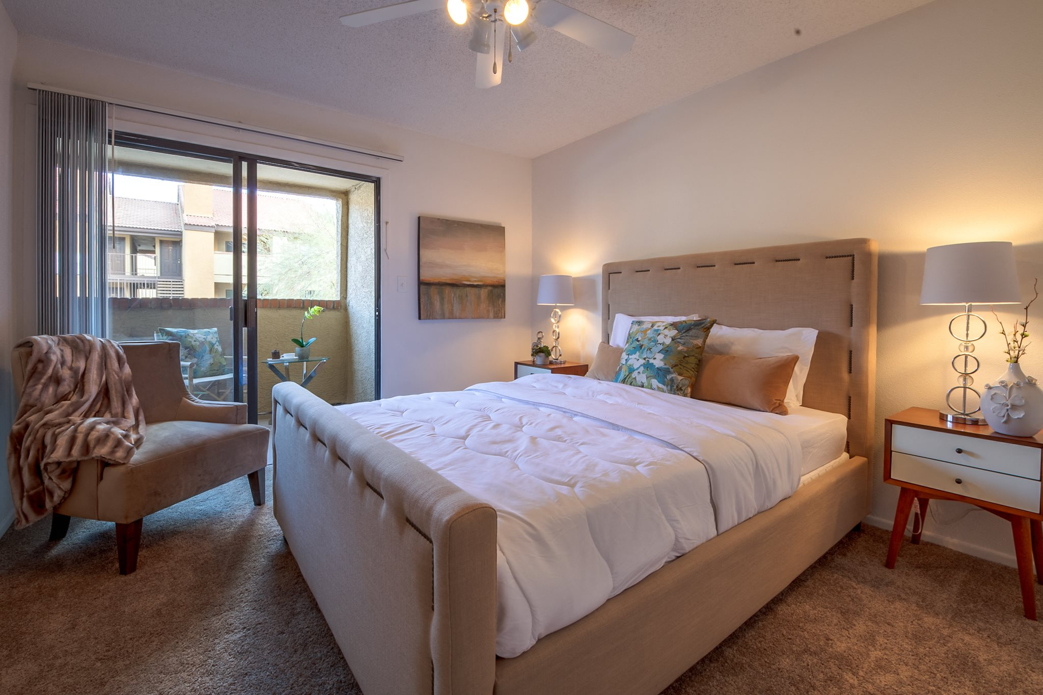 bedroom phoenix one fresh org denverrose apartments in