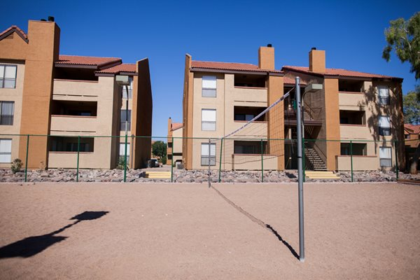Montelano Apartments 8330 N 19th Avenue Phoenix Az Rentcaf