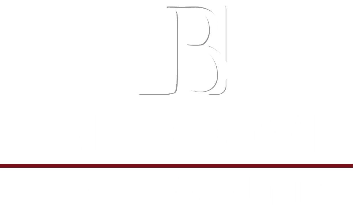 Bell Cove Property Logo 16
