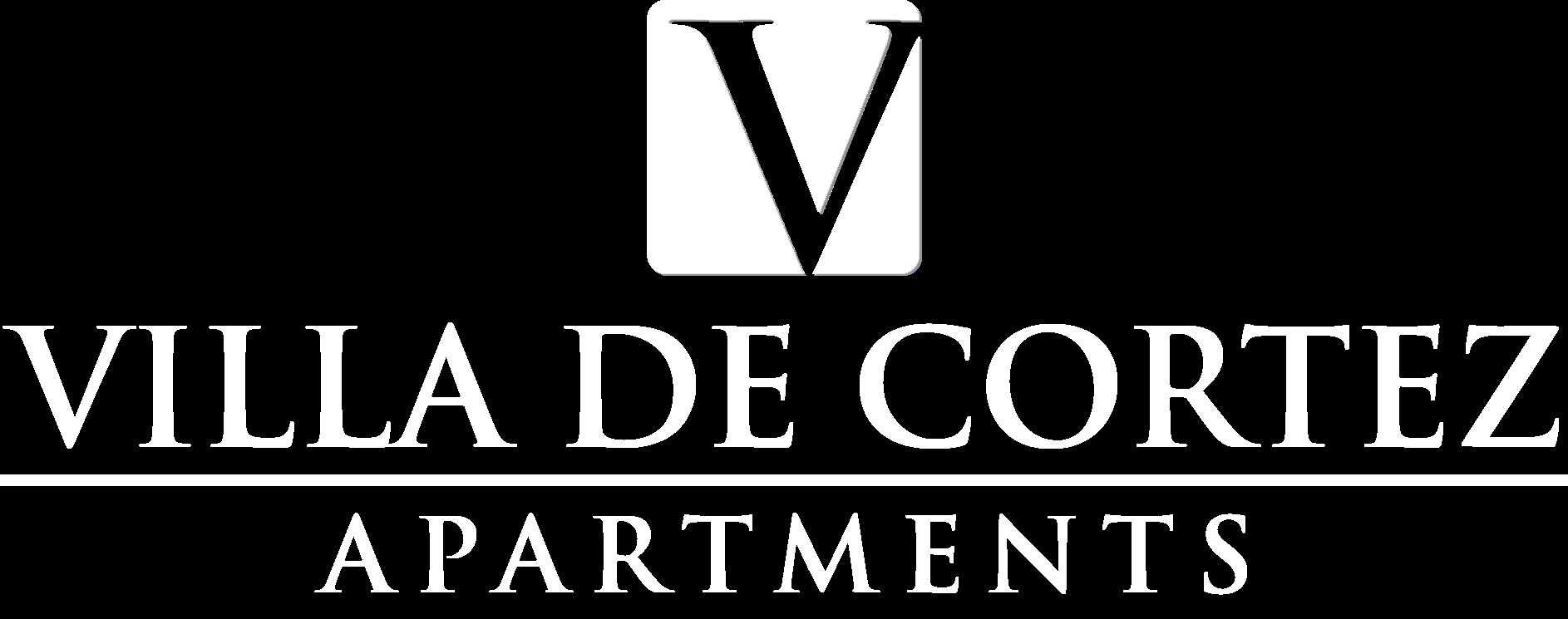 Phoenix Property Logo 12