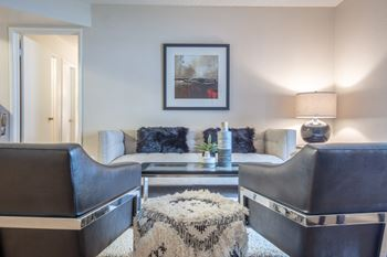 3045 N. 67th Avenue 1-2 Beds Apartment for Rent Photo Gallery 1
