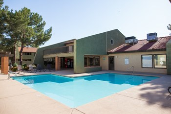 17435 N. 7th Street 1-3 Beds Apartment for Rent Photo Gallery 1