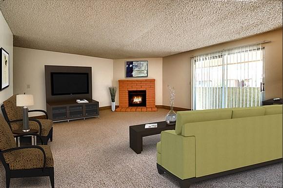 Remington Place Apartments 17435 N 7th Street Phoenix Az Rentcaf