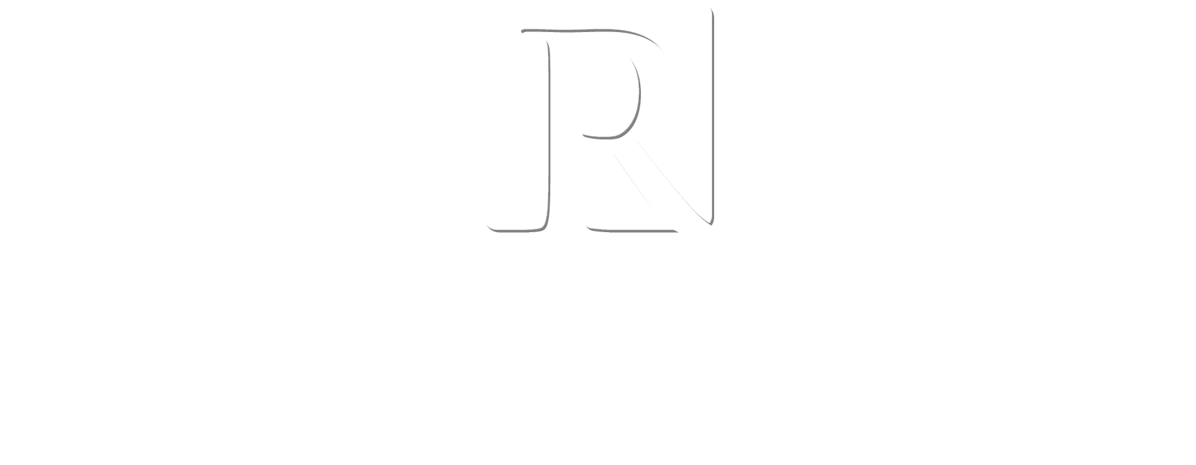 Remington Place Property Logo 18