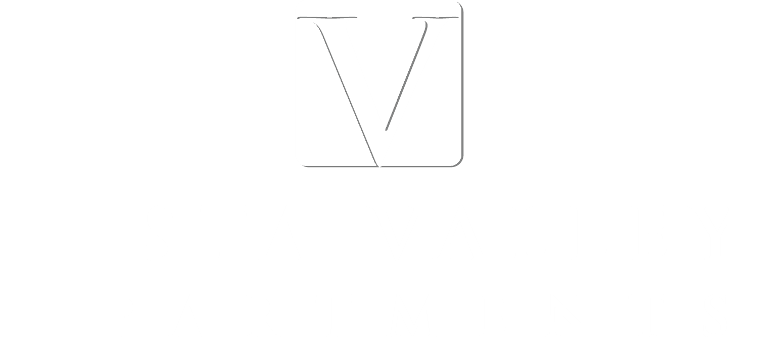 Vista Valley Property Logo 17