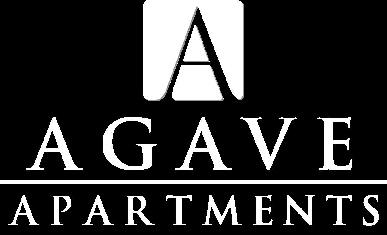 Agave Property Logo 13