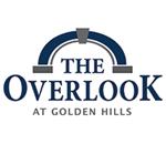 Overlook at Golden Hills