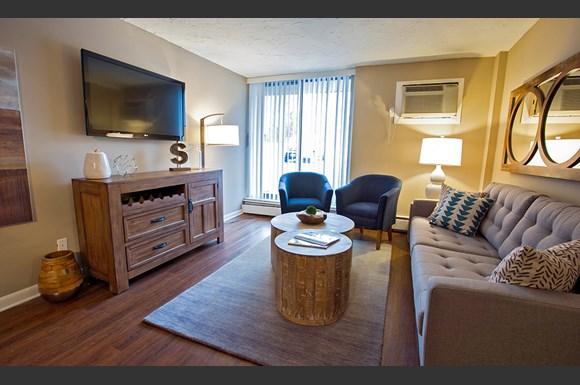 Solon Club Apartments 48 Solon Road 48 Oakwood Village OH Extraordinary Bedford Bedroom Furniture Creative Plans