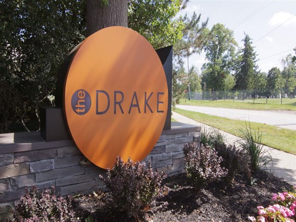 The Drake Apartments Photo Gallery 24