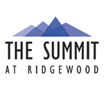 The Summit at Ridgewood Property Logo 0