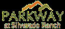 Las Vegas Property Logo 7