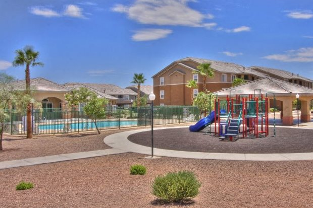 fore glenbrook terrace lp apartments in north las vegas nv