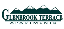 Fore Glenbrook Terrace LP Property Logo 9