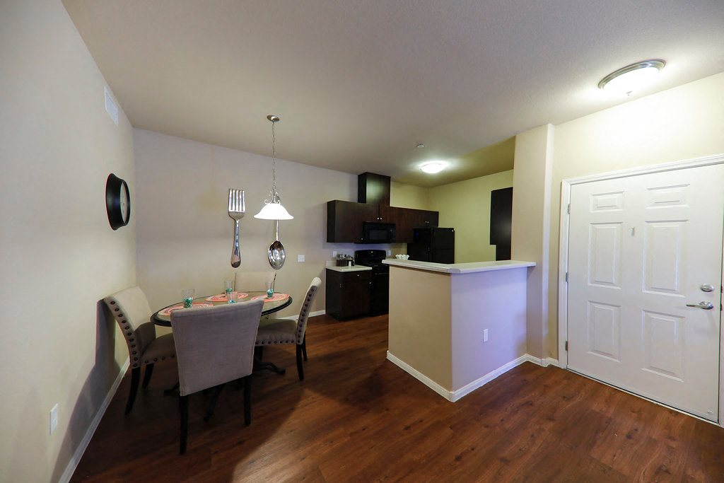 Photos And Video Of Boulder Pointe In Henderson Nv