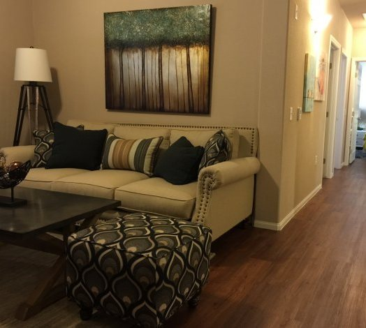 Henderson Apartments: Apartments In Henderson, NV