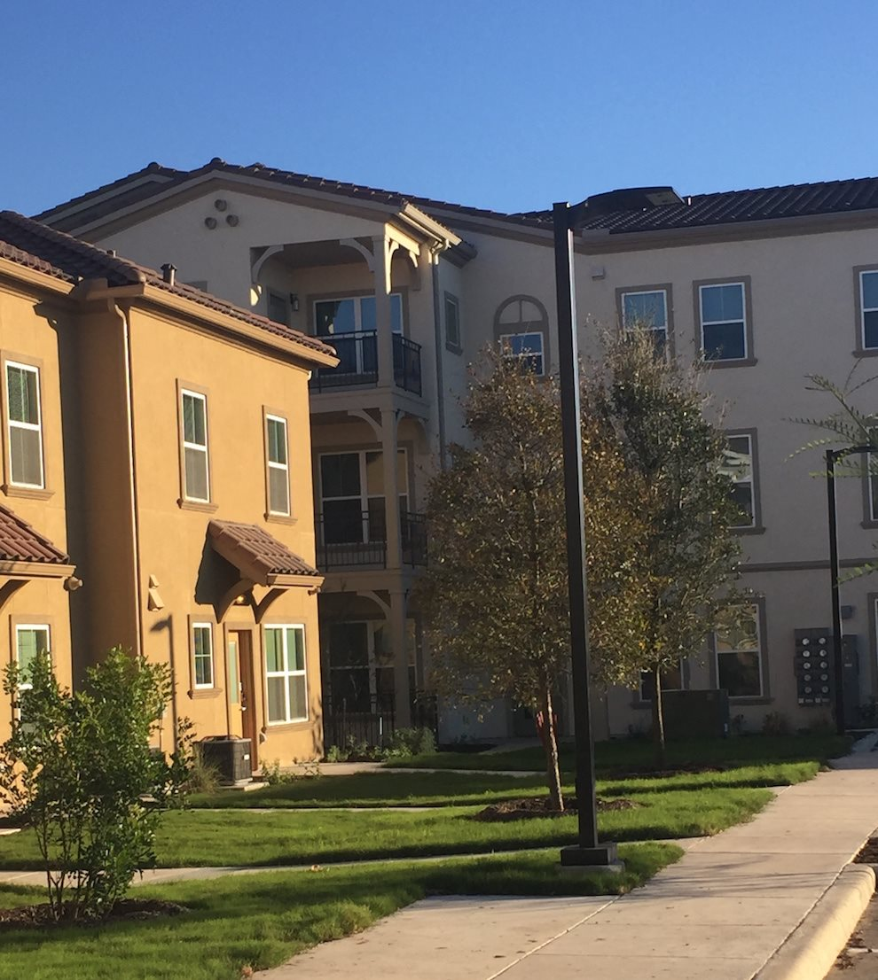 Photos And Video Of East Meadows Apartments In San Antonio, TX