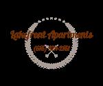 Hendersonville Property Logo 7
