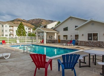 Cheap Apartments For Rent Utah County