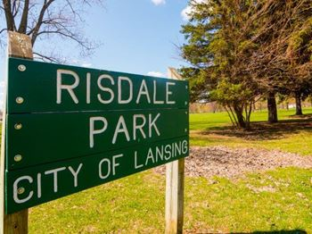 2411 Risdale Ave. 1-2 Beds Apartment for Rent Photo Gallery 1