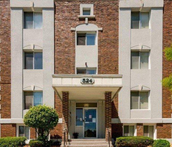 Apartments Lansing Mi: Apartments In Lansing, MI