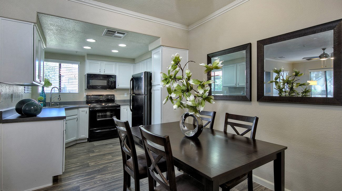 villa blanco luxury apartments for rent in tempe az