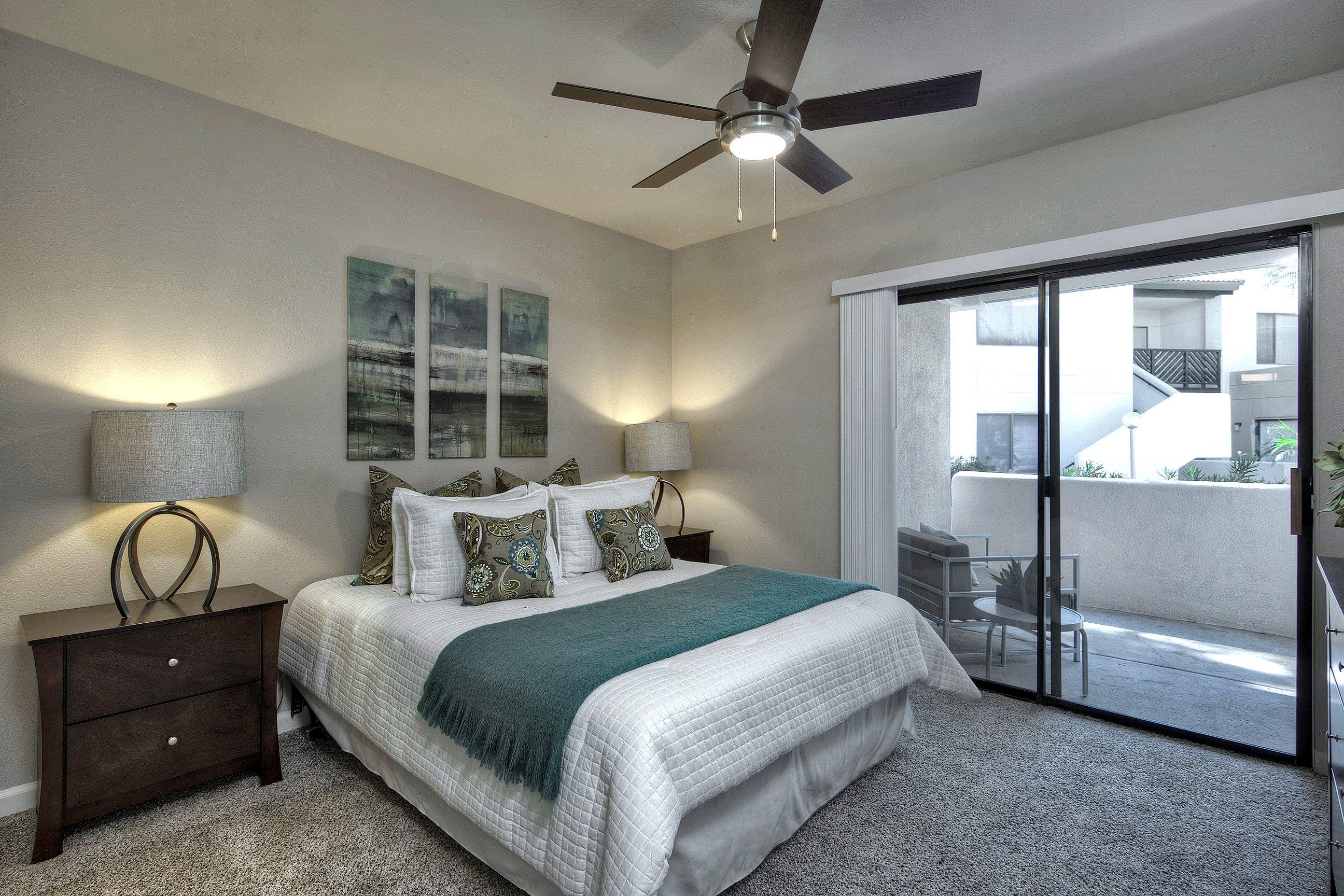 Photos Villa Blanco Apartments For Rent In Tempe Az
