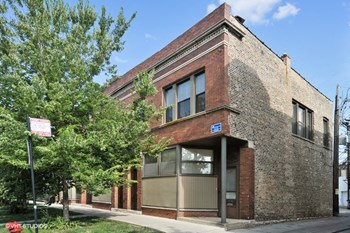 1230-34 W. Grace St. 1-2 Beds Apartment for Rent Photo Gallery 1