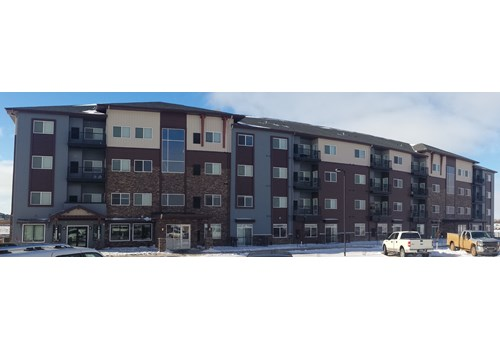 Apartments in Fargo, ND |