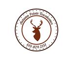 Hendersonville Property Logo 6